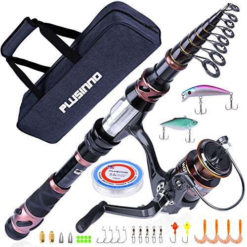 plusinno-fishing-rod-and-reel-combos-toray-24-ton-carbon-matrix-telescopic-fishing-rod-pole-12-1-shielded-bearings-stainless-metal-bb-spinning-reel-saltwater-and-freshwater-fishing-gear-kit.jpg