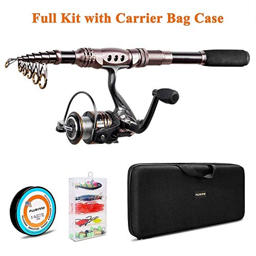 plusinno-spinning-rod-and-reel-combos-telescopic-fishing-rod-pole-with-reel-line-lures-hooks-fishing-service-accumulate-case-and-accessories-fishing-equipment-organizer-21m-6-89ft-fishing-equipment-o.jpg