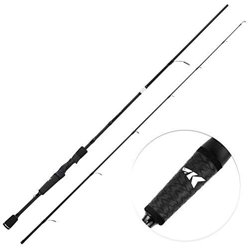 kastking-crixus-fishing-rods-spinning-7ft-m-vitality-rapid-2pcs.jpg