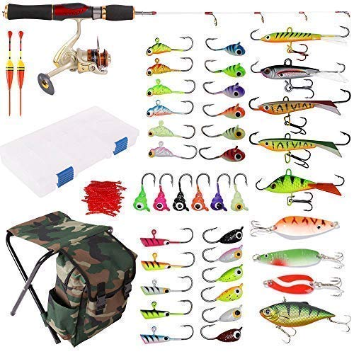 dr-fish-40-pieces-ice-fishing-rod-reel-combo-full-kits-with-backpack-seat-box-ice-jig-rap-shad-spoon-utilize-ready.jpg