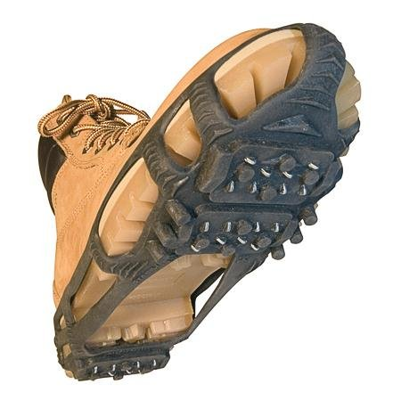 stabilicers-run-traction-ice-cleat-immense-10-5-13-men-12-ladies-shaded.jpg