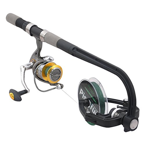 piscifun-fishing-line-winder-spooler-machine-spinning-reel-spool-spooling-location-machine-automatic-spools-holder.jpg