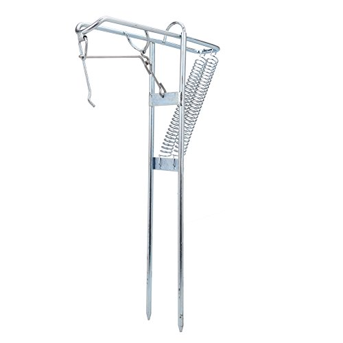 vgeby-metal-fishing-rod-double-spring-holder-rack-with-automatic-tip-up-hook-setter.jpg