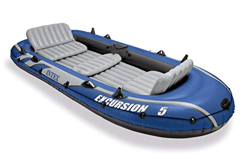 intex-tour-5-person-inflatable-boat-relate.jpg