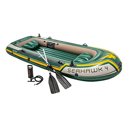 intex-seahawk-4-4-person-inflatable-boat-role-with-aluminum-oars-and-high-output-air-pump-most-up-to-date-mannequin.jpg