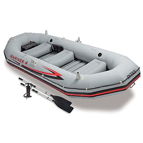 intex-mariner-4-4-particular-person-inflatable-boat-region-with-aluminum-oars-and-high-output-air-pump-most-up-to-date-mannequin.jpg
