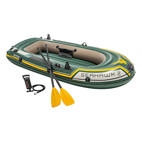 intex-seahawk-2-2-particular-person-inflatable-boat-residing-with-french-oars-and-excessive-output-air-pump.jpg