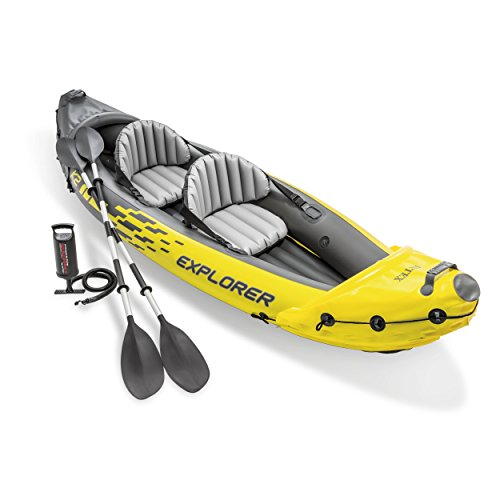 intex-explorer-k2-kayak-2-person-inflatable-kayak-predicament-with-aluminum-oars-and-excessive-output-air-pump.jpg