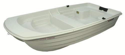sun-dolphin-water-gentle-row-boat-white-9-4-feet.jpg