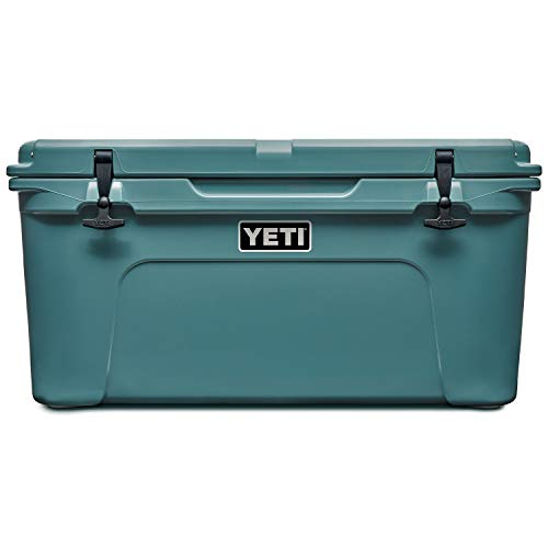 yeti-tundra-65-cooler-river-green.jpg