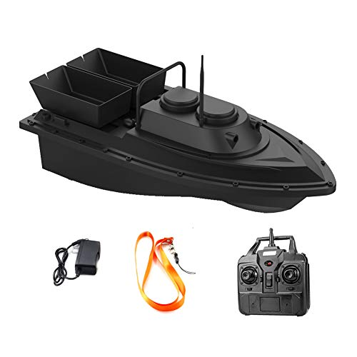 2019-most-novel-open-meknic-fishing-bait-boat-2kg-loading-2pcs-tanks-with-double-motors-500m-1640ft-distant-agree-with-watch-over-rc-fish-bait-boatfishing-bait-boat.jpg
