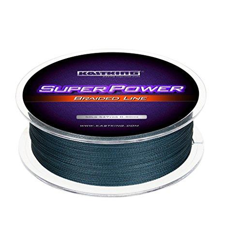 kastking-superpower-braided-fishing-linelow-vis-grey6-lb327-yds.jpg