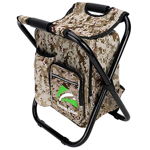 berserker-delivery-air-folding-camping-stool-with-cooler-insulated-procure-portable-fishing-backpack-chair-for-indoor-camping-mountain-climbing-picnic-gardening-and-seaside-light-weight-stool-helps-26.jpg