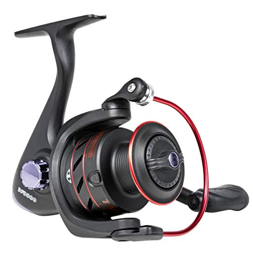 tairyo-spinning-fishing-reel-light-weight-extremely-tender-extremely-tremendous-with-left-exact-interchangeable-collapsible-deal-with-5-11-equipment-ratio-for-freshwater-saltwater-fishing.jpg