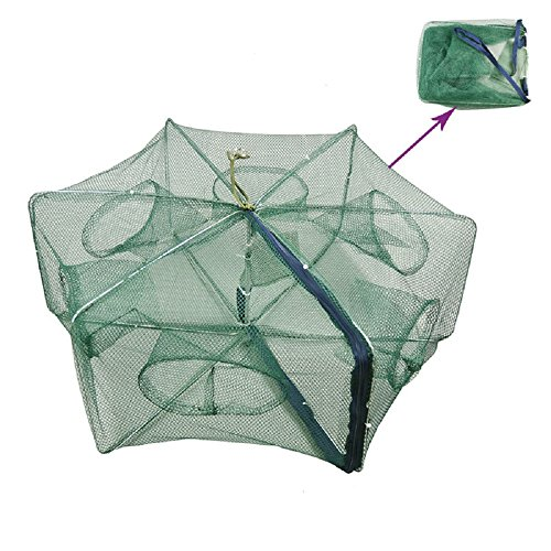 transportable-folded-fishing-get-fish-little-minnow-crayfish-crab-baits-solid-mesh-trap-computerized-easy-use-hexagon-6-gap-cage-crab-fish-minnow-crawdad-little-foldable-3060cm.jpg
