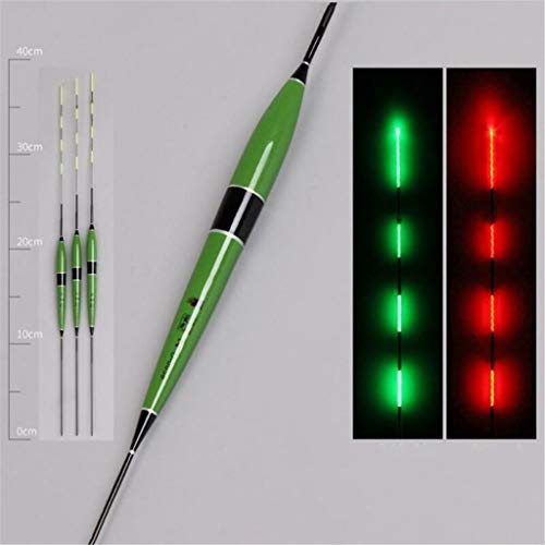 excursion-sports-actions-fishing-bobbers-3pcs-ravishing-vertical-fishing-floats-with-led-light-evening-lustrous-automatically-remind-for-evening-fishing-crappie-pan-fish-bass-fishing-equipment-ine.jpg
