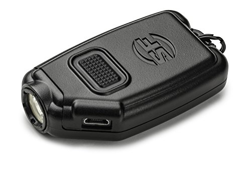 surefire-sidekick-extremely-compact-triple-output-keychain-gentle-dim.jpg