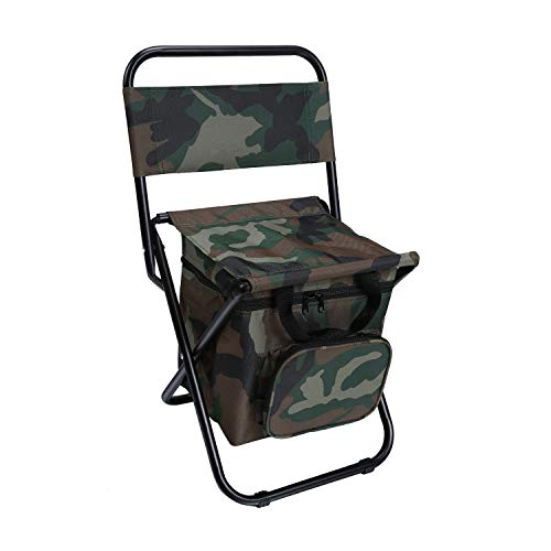 leadallway-foldable-camping-chair-with-cooler-bag-compact-fishing-stool.jpg