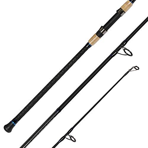 fiblink-2-half-surf-spinning-fishing-rod-carbon-fiber-high-tail-fishing-rod9-feet-11-feet-13-feet-11-feet.jpg