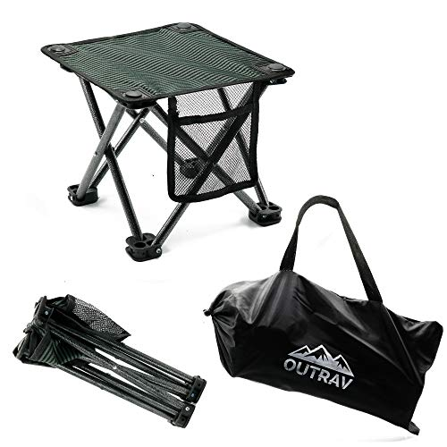 outrav-camping-stool-out-of-doors-walk-folding-runt-chair-transportable-stool-for-camping-fishing-mountaineering-gardening-seashore-heavy-accountability-mild-weight-easy-t.jpg