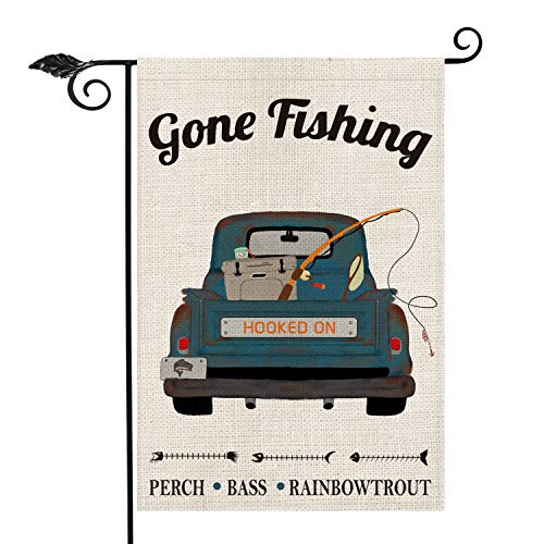 avoin-long-gone-fishing-garden-flag-vertical-double-sided-truck-lure-perch-bass-rainbow-trout-rustic-farmhouse-sport-burlap-flag-yard-open-air-decoration-12-5-x-18-stride.jpg