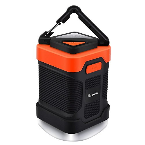 renogy-10000mah-rechargeable-led-tenting-lantern-with-instant-charging-expertise-strength-financial-institution-waterproof-lamp-for-hiking-fishing-indoor-outside-emergency.jpg