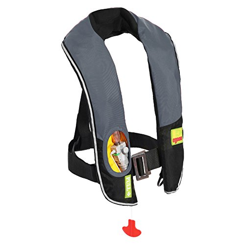 eyson-inflatable-life-jacket-life-vest-highly-viewed-automatic-716grey.jpg