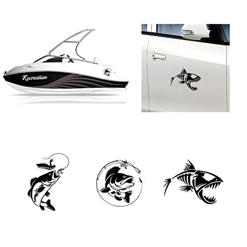 homyu-automobile-stickers-location-3-decals-location-of-fishing-on-bass-bone-fish-for-fisherman-boat-yacht-automobile-truck-waterproof-daylight-hours-proof.jpg