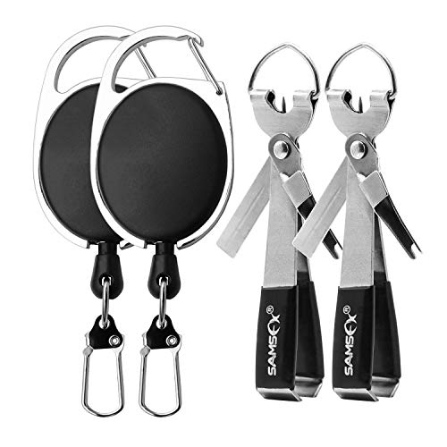 samsfx-fishing-rapid-knot-tying-application-4-in-1-mono-line-clipper-420-stainless-steel-fishing-tools-2sets-silver-knot-application-oval-zinger.jpg
