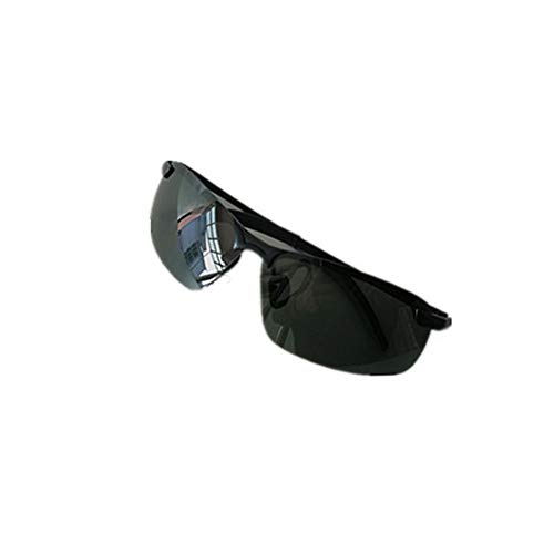 polarized-sun-shades-automatic-color-change-night-time-riding-glasses-anti-glare-sun-shades-graceful-gentle-outdoors-sports-fishing-males-and-ladies-folk-all-appropriate-06-unlit-frameunlit-inexper.jpg