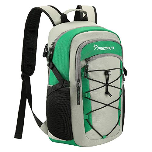 piscifun-insulated-cooler-backpack-leakproof-light-weight-cooler-rep-soft-backpack-cooler-for-males-and-females-rep-cooler-for-lunch-picnic-fishing-mountain-mountain-climbing-tentingpark-day-t.jpg