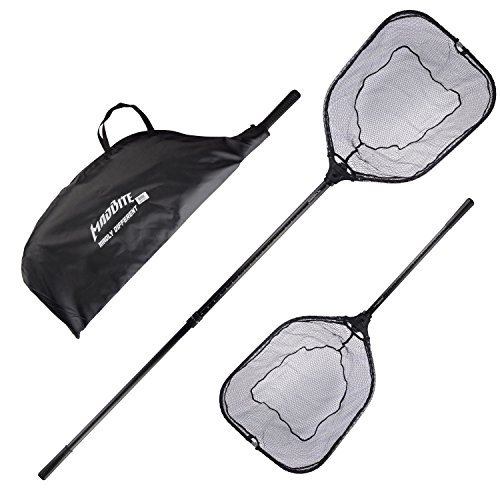 kastking-madbite-fishing-fetch-folding-touchdown-nets-24-roam-hoop-dimensionimproved-telescopic-deal-with.jpg