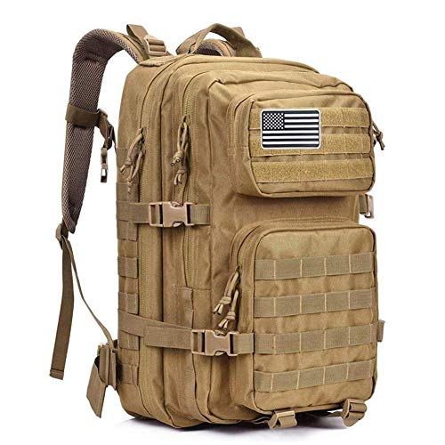 g4free-tactical-fishing-backpack-3-day-assault-pack-molle-worm-out-secure-rucksack.jpg
