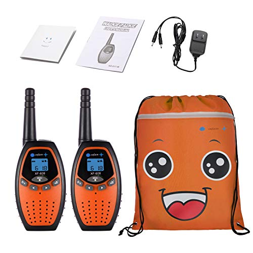 onfaon-walkies-talkies-for-kids22-channels-prolonged-differ-rechargeable-walky-talky-with-automatic-battery-assigndiffer-up-to-three-miles-for-campingmountain-hikingfishingoutside-activities-ora.jpg
