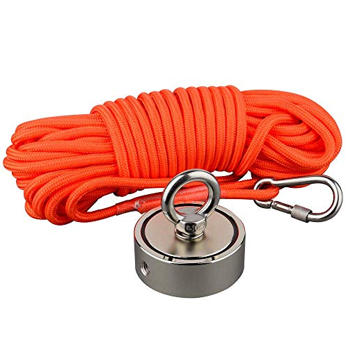 mutuactor-fishing-magnet-double-sides-blended-1240lb-magnetic-pull-power-heavy-responsibility-neodymium-magnet-n52-with-49-feet15m-sturdy-rope-highly-efficient-strong-magnetic-of-retrieving-admire.jpg