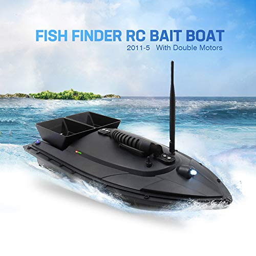 color-lilij-fish-finder-1-5kg-loading-500m-a-ways-off-assign-watch-over-fishing-bait-boat-rc-boatelectronic-a-ways-off-assign-watch-over500m-impressfor-younger-other-folks-or-adults-a-ways-off-ass.jpg