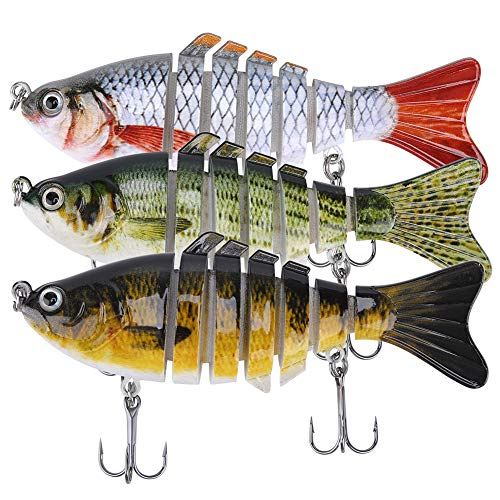 life-like-fishing-lures-for-bass-trout-walleye-predator-fish-life-like-multi-jointed-fish-popper-swimbaits-spinnerbaits-entice-fishing-address-kits-freshwater-and-saltwater.jpg