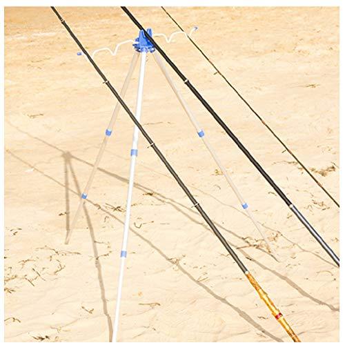 jinjin-telescopic-fishing-rod-tripod-stand-folding-fishing-rods-tripod-stand-leisure-address-portable-rods-holder-storage-white.jpg
