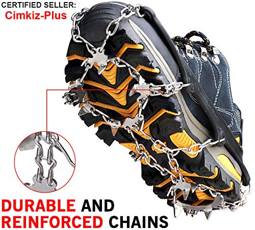 ice-cleats-crampons-traction-snow-grips-for-boots-shoes-girls-men-teenagers-anti-saunter-18-stainless-steel-spikes-obtain-shield-for-hiking-fishing-strolling-mountain-climbing-jogging-mountain-climbin.jpg
