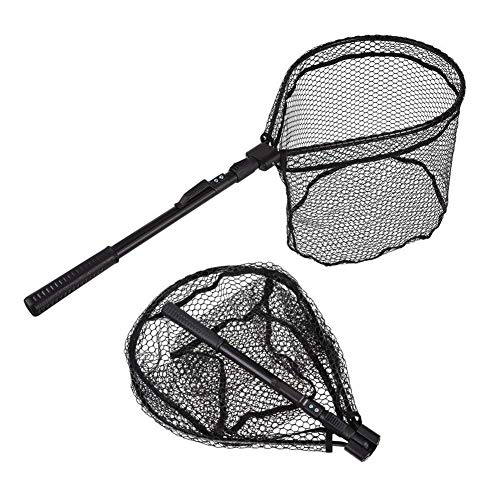 tong-ji-fishing-score-fish-nets-foldable-fish-touchdown-score-telescopic-pole-address165-386in-sturdy-nylon-mesh-trusty-fish-catching-touchdown-nets-for-fishing-nets-is-9-1-in-depth-gloomy-1.jpg