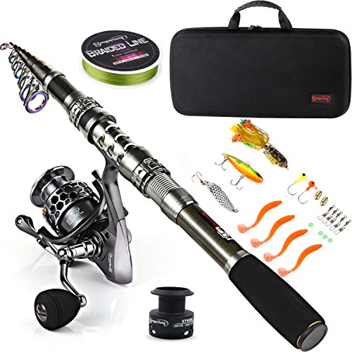 sougayilang-fishing-rod-combos-with-telescopic-fishing-pole-spinning-reels-fishing-carrier-procure-for-slither-saltwater-freshwater-fishing-24m-7-87ft.jpg