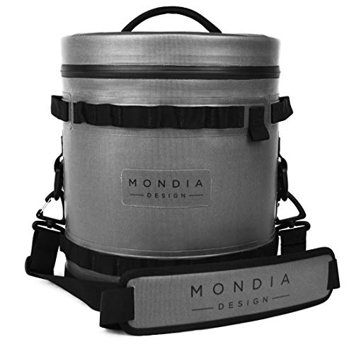 mondia-soft-portable-cooler-retains-20-cans-frosty-up-to-forty-eight-hrs-leak-proof-exercise-as-beer-cooler-on-the-seaside-travel-cooler-and-for-camping-climbing-picnics-fishing-and-boating.jpg