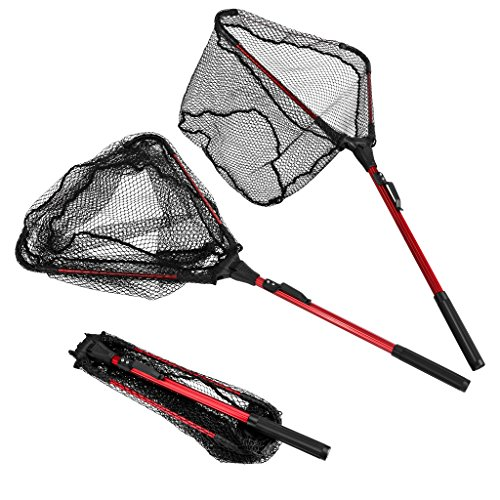 enkeeo-foldable-fishing-accumulate-triangular-landing-accumulate-with-aluminum-pole-and-nylon-mesh-16-hoop-size.jpg