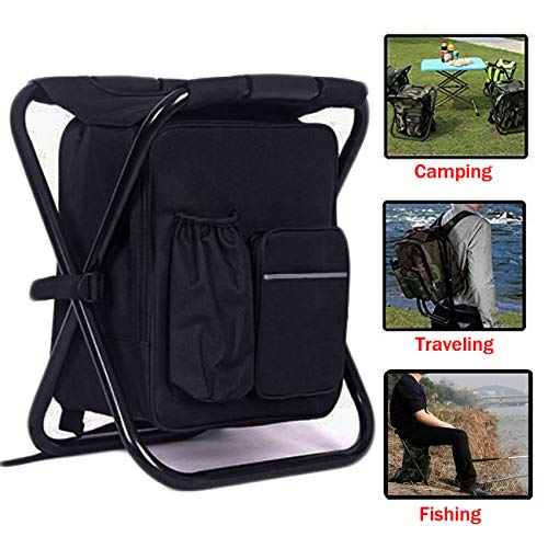 hanerdun-3-in-1-cooler-backpack-foldable-fishing-chair-portable-backpack-chair-with-fabric-cooler-safe-soft-sided-cooler-chair-for-initiate-air-hiking-occasions-sea-scurry-fishing-camping.jpg
