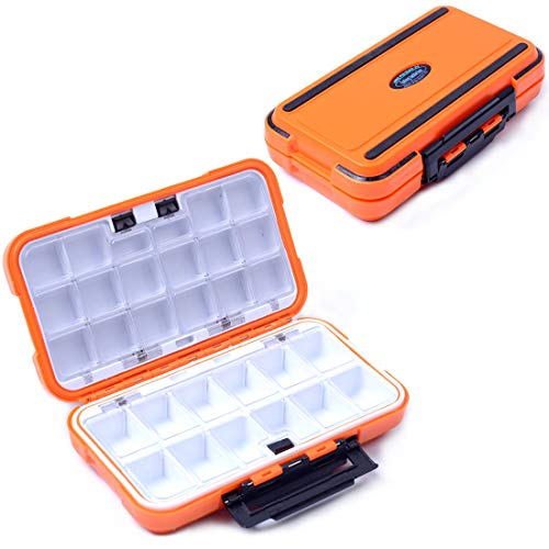 lesovi-fishing-lure-boxes-bait-address-plastic-storage-tiny-lure-case-mini-lure-box-for-vest-fishing-accessories-boxes-storage-containers-orange-l.jpg