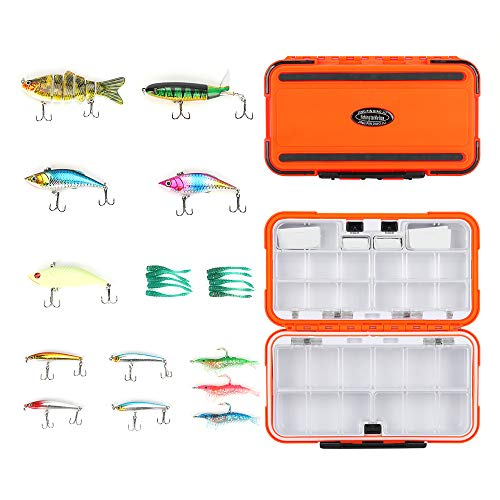 fishing-lures-equipment-for-saltwater-freshwater-trout-bass-fishing-trap-fishing-lures-whopper-plopper-fishing-bait-crankbait-lures-tiny-bait-worm-bait-fishing-take-care-of.jpg