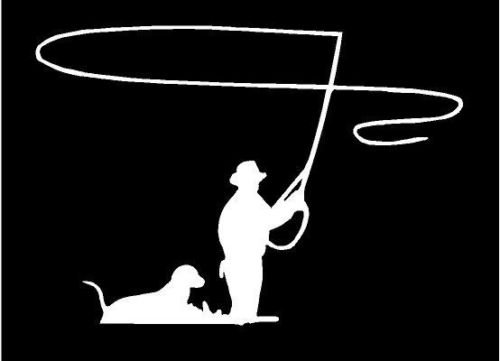 ni596-slide-fishing-decal-8-5-inches-by-6-inches-top-fee-quality-white-vinyl-decal.jpg