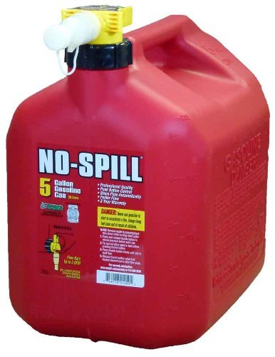 no-spill-1450-5-gallon-poly-gas-can-carb-compliant-pack-of-2.jpg