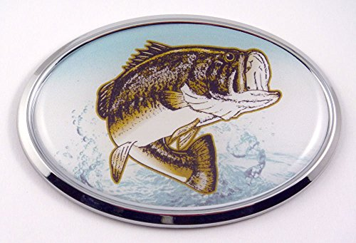 fishing-bass-fishermans-car-auto-boat-chrome-stamp-decal-trunk-hobby-sticky-label.jpg
