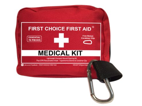 first-aid-kit-personal-emergency-scientific-web-tiny-light-weight-er-medic-pouch-for-nervousness-trauma-outside-weatherproofed-fishing-sports-camping-survival-bike-auto-plod-home-handiest-high.jpg
